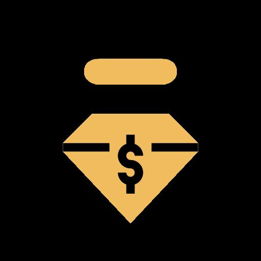 004-dollar
