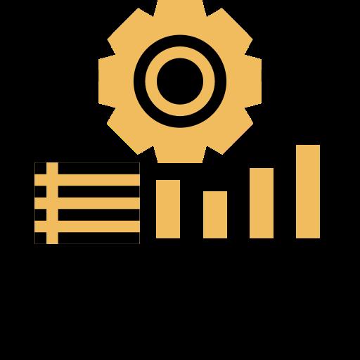 015-bar-graph