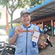 Pelanggan-KKS-2.png