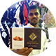 Pelanggan-Kurma-King-Salman-19-3.png