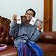 Pelanggan-Kurma-King-Salman-2-3.png