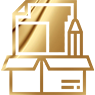 Icon-Gold-1.png