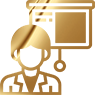 Icon-Gold-2.png