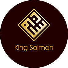 Logo-King-Salman-Corporate.png