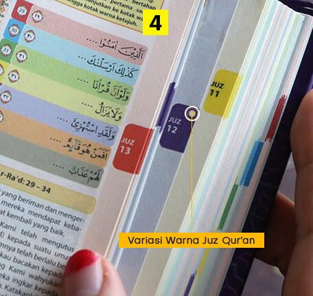 4-Variasi-Warna-Juz-1.jpg