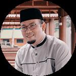Abdul-Kohar-1-2.png