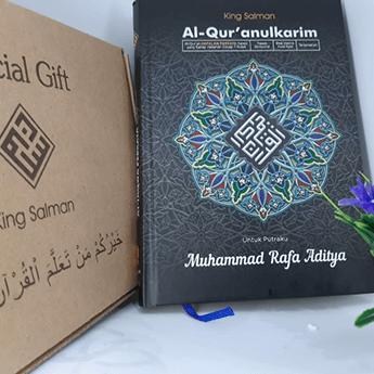 Distribusi-Al-Quran-King-Salman-1-2.png