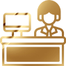 Icon-Gold-3-1-2.png
