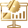 Icon-Gold-4-1-2.png