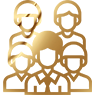 Icon-Gold-5-1-2.png