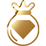 Icon-Gold-6-1-2.png