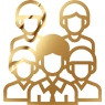 King-Salman-Icon-2.png