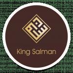 Logo-KS-min-150x150-min.png